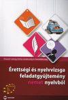 Érettségi és nyelvvizsga feladatgyűjtemény német nyelvből