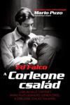 A Corleone család