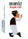 Assimil társalgási zsebkönyv: Horvát