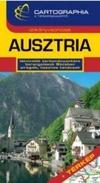 Ausztria útikönyv SC