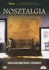 Nosztalgia DVD