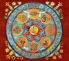 Dandala - Holddalanap Zenekar CD