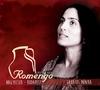 Romengo - Nagyecsed-Budapest CD