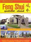 Feng Shui épületek - életek