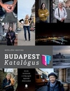 Budapest katalógus