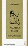 Jamaoka Tessu