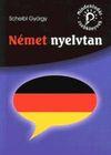 Mindentudás zsebkönyvek: Német nyelvtan