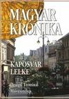 Magyar Krónika 2014/5 október