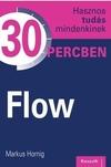 Flow - 30 percben