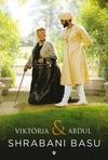 Viktória és Abdul