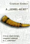 """A """"Lehel-kürt"""""""