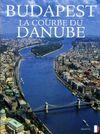 Budapest - La Courbe du Danube