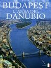 Budapest - L ' Ansa del Danubio