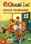 Olvasó Leó: Iskolai történetek