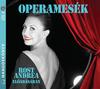 Operamesék (hangoskönyv)