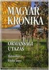 Magyar Krónika 2014/6 november