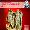 Nero, a véres költő (hangoskönyv)