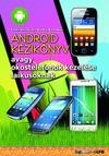 Android kézikönyv