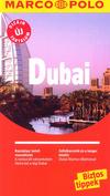 Dubai (Marco Polo)