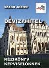Devizahitel - kézikönyv képviselőknek