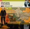 Foghíjak (hangoskönyv)