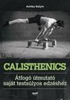 Calishtenics