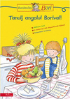 Tanulj angolul Borival!