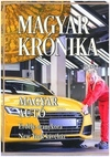Magyar Krónika 2015/1 január