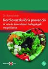 Kardiovaszkuláris prevenció