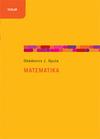 Matematika (Scolar)