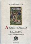 A Szent László legenda