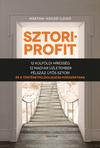 Sztori-profit
