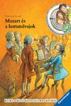 Mozart és a kottatolvajok - Idődetektívek 17.