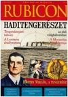 Rubicon - 2015/3.