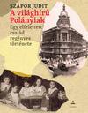 A világhírű Polányiak