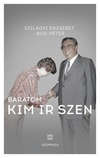 Barátom Kim Ir Szen