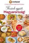 Főzzünk együtt, Magyarország!