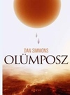 Olümposz I-II.