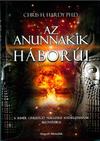 Az Anunnakik háborúi