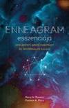 Az enneagram esszenciája