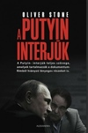Putyin interjúk