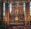 Templomok - Magyar örökség