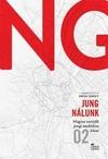 Jung nálunk II.