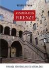 A csodálatos Firenze