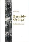 Bernády György