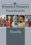 Filozófia - Britannica Hungarica