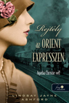 Rejtély az Orient Expresszen