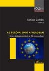 Az Európai Unió a világban