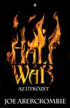 Half a War - Az ütközet