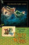 Fairy Oak 7 - Ég veled, Fairy Oak!